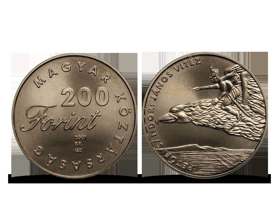 érmék találkozik)